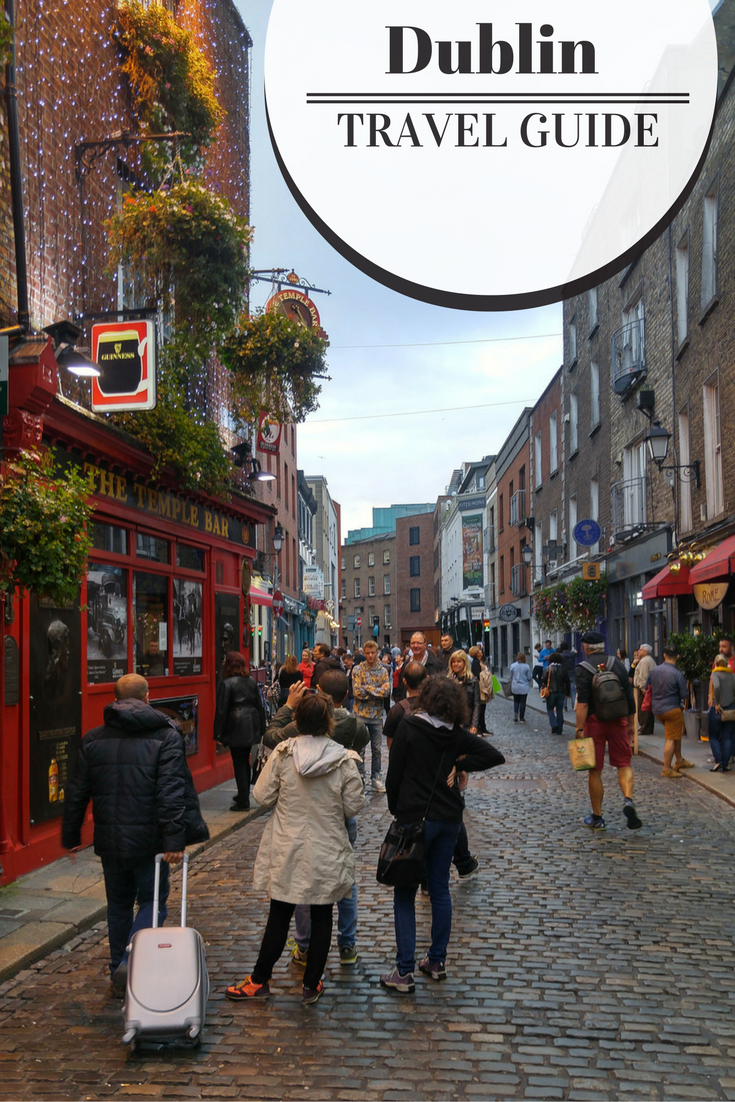 dublin-travel-guide