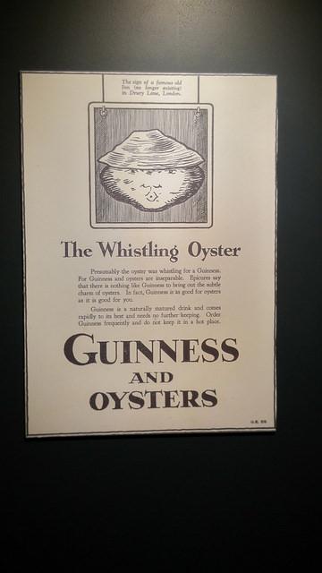 whistling-oyster-guinness-ireland-dublin