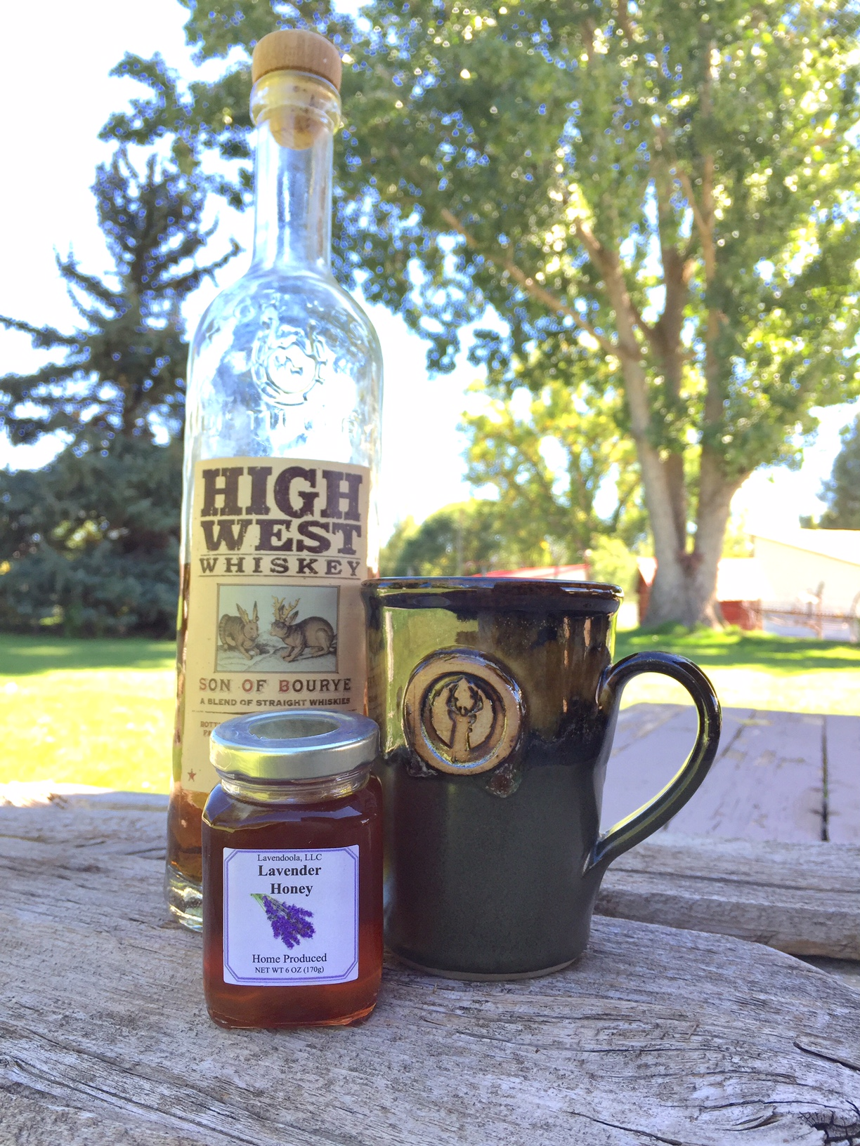 high-west-hot-toddy-lavender-honey-autumn-activities