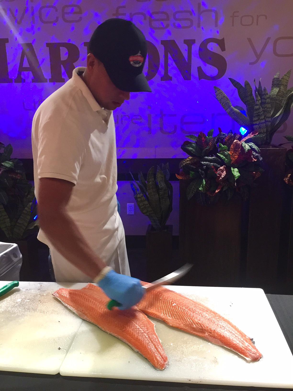 verlasso-salmon-fillet-harmons