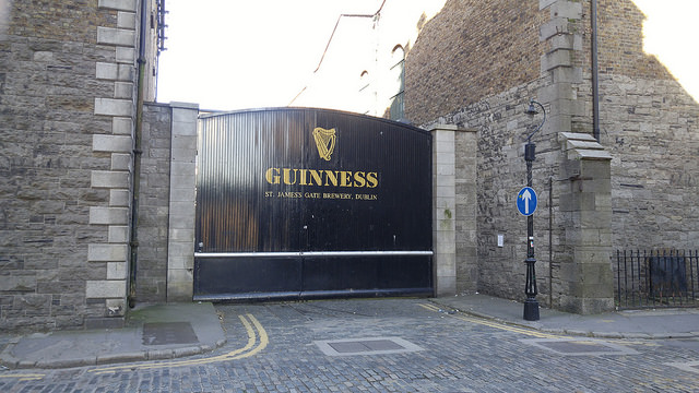 guinness-door-ireland-dublin