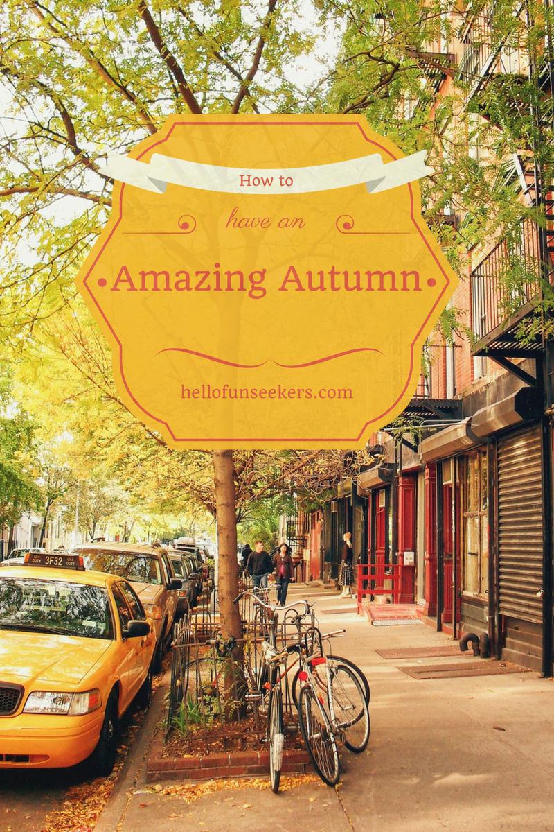 autumn-amazing-how-to