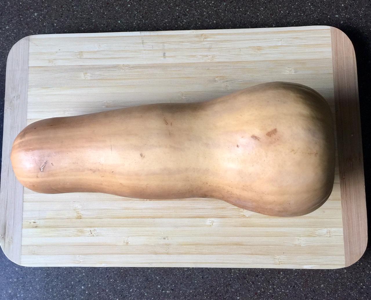 butternut-squash-whole-long-neck