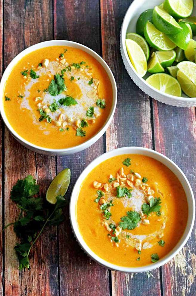 thai-curry-butternut-squash-soup-2
